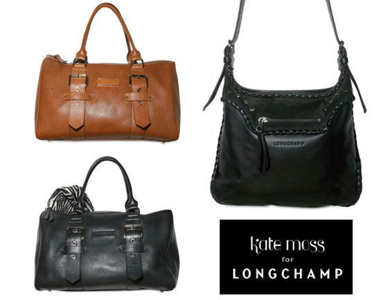 kate-moss-for-lonchamp