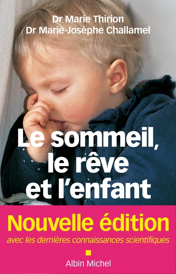 LE_SOMMEIL_LE_REVE_ET_L_ENFANT_couv_biblio_famille145